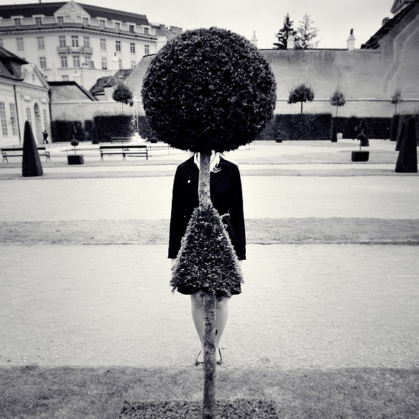 "Playfully Surreal Scenes Blend Illusions with Reality Real"", S., oleksandr-hnatenko, photo"