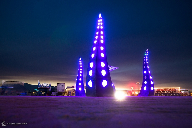 "Photos of Burning Man 2013 by Neil Girling ""festival"", ""nevada"", black-rock-desert, burning-man, neil-girling"