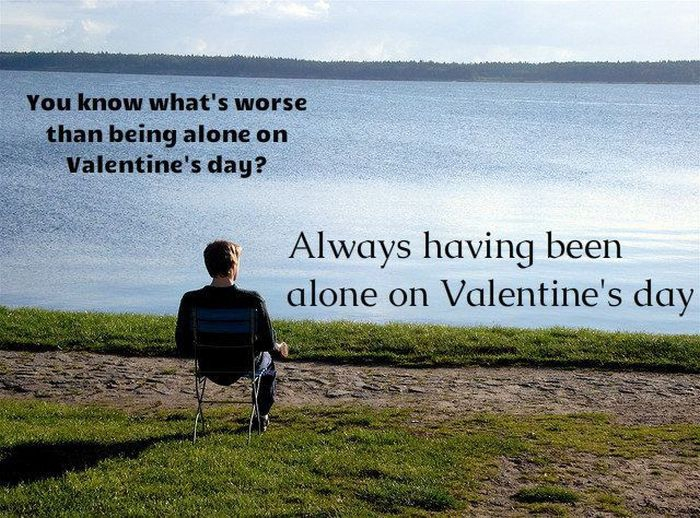 Ultimate Forever Alone Post  compilation, cool, forever-alone, funny, hilarious, meme, true, ultimate