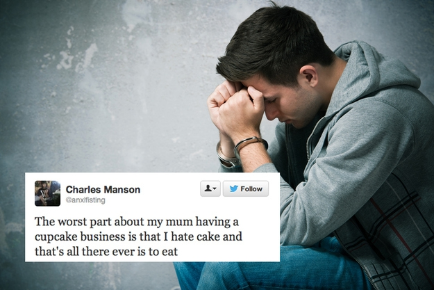21 More Middle Class Problems cool, funny, hilarious, meme, middle-class, overreact