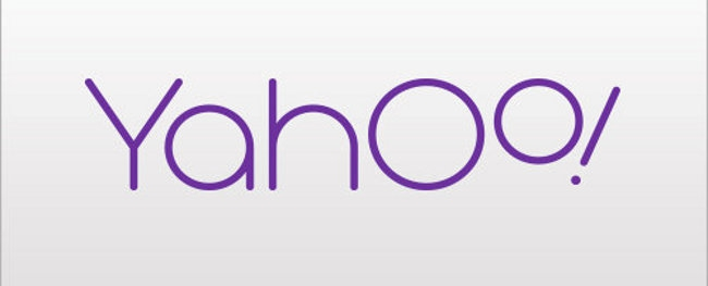 Yahoo!'s New Logo Isn't As Good As Its Fake Ones