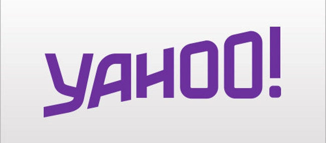 Yahoo!'s New Logo Isn't As Good As Its Fake Ones  awesome, companies, cool, gadgets, interesting, inventions, logos, technology, weird, yahoo