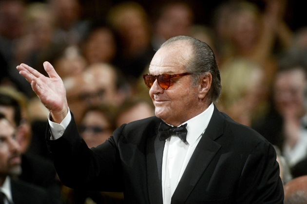 Jack Nicholson Announces Retirement at Age 76 artistic, awesome, cool, funny, random, silly, sweet, weird