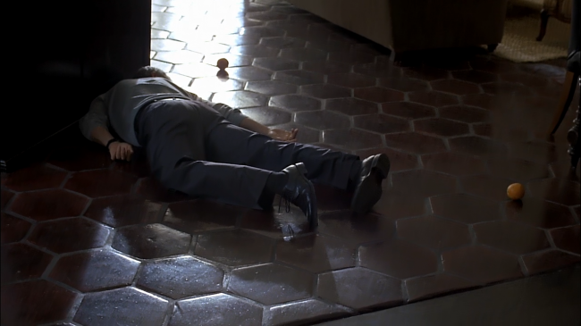 8 Amazing Callbacks From The Final Season Of Breaking Bad