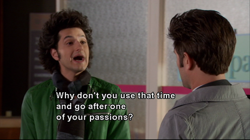 5 Life Lessons We Learned From Jean Ralphio awesome, cool, creative, intense, interesting, popular, review, trending, tv