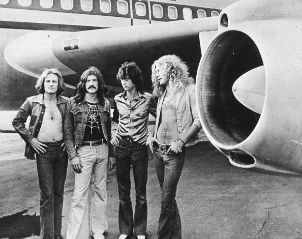 Hear Pre-Led Zeppelin P.J. Proby Album artistic, awesome, comedy, funny, funny-crazy-wtf-people, interesting, music, random, silly, weird