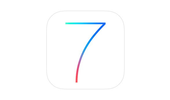 iOS 7 Download Is Out, And You Should Update Right Now