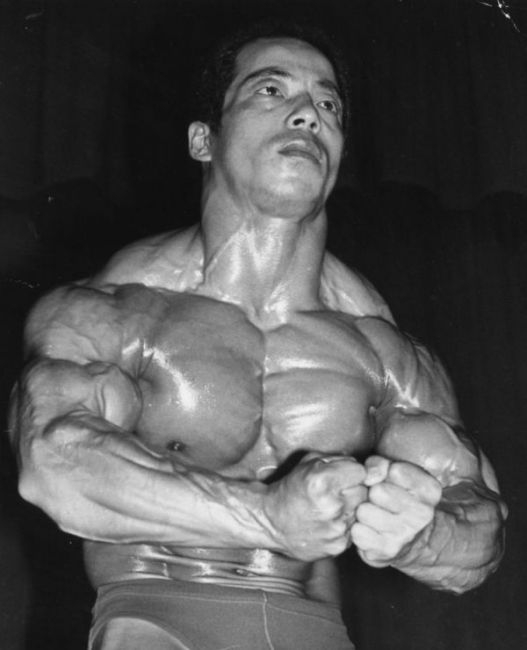 The Origin Of Bodybuilding & Evolution Of Bodybuilders artistic, awesome, cool, funny, random, silly, sweet, weird