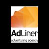 Adliner logo