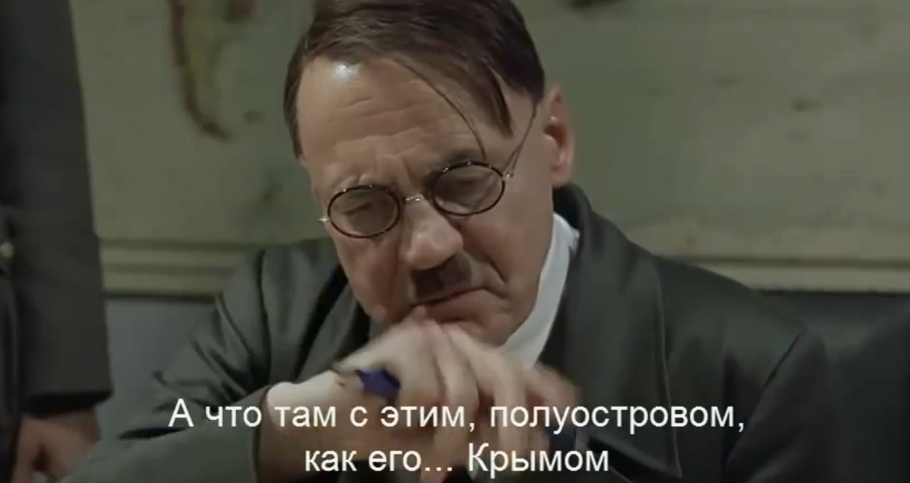 Ролик гитлер об украине — photo 8