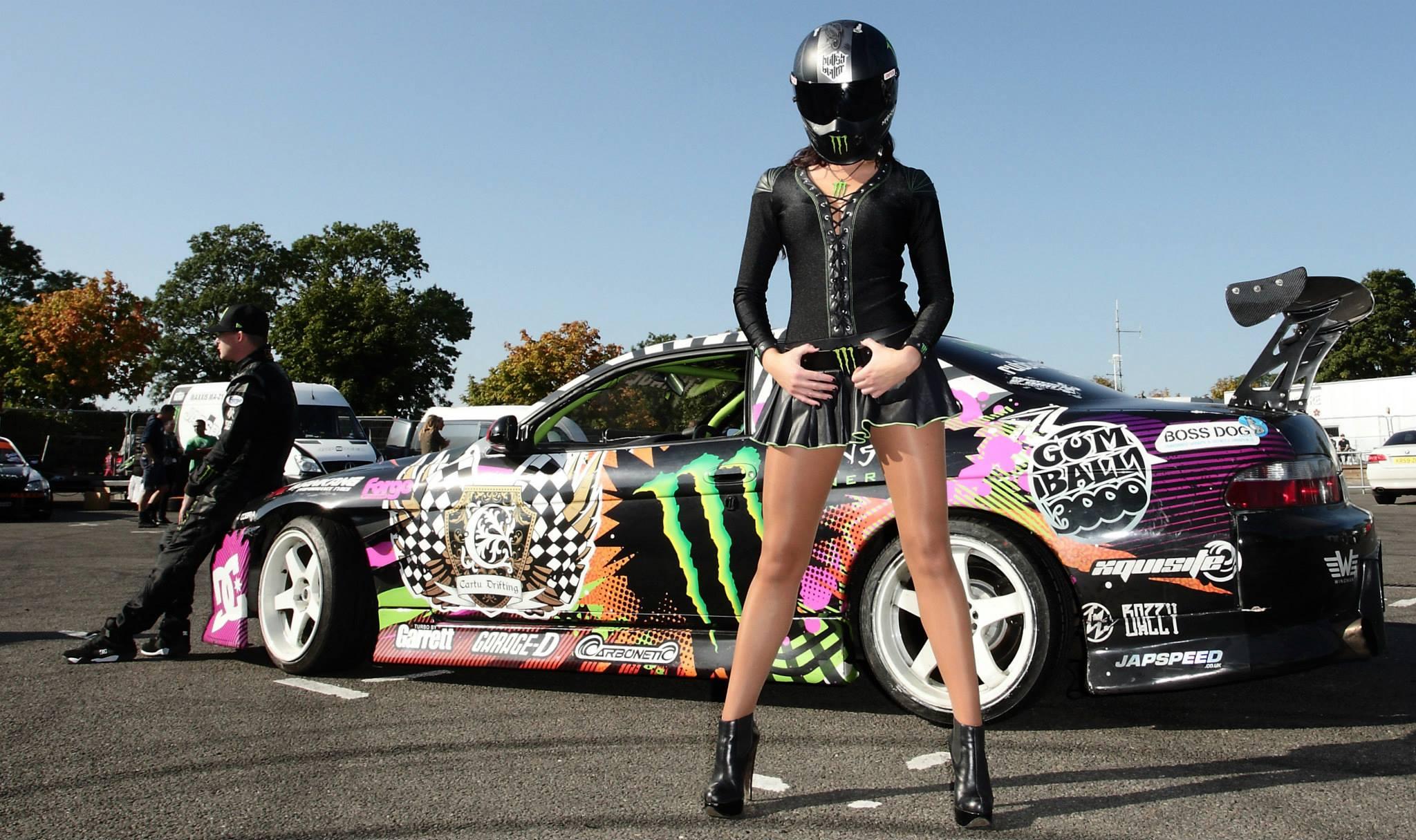 engine-drift-girls-nude-chicks