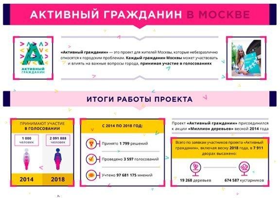 https://sos.fishki.net/upload/post/2018/07/30/2664461/bs1.jpg