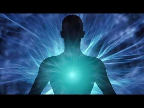 Aleksey Taranov - Activation [Uplifting trance]