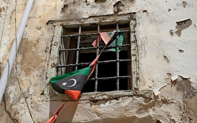 Переговоры в Швейцарии стали хорошим фундаментом для разрешения ливийского конфликта