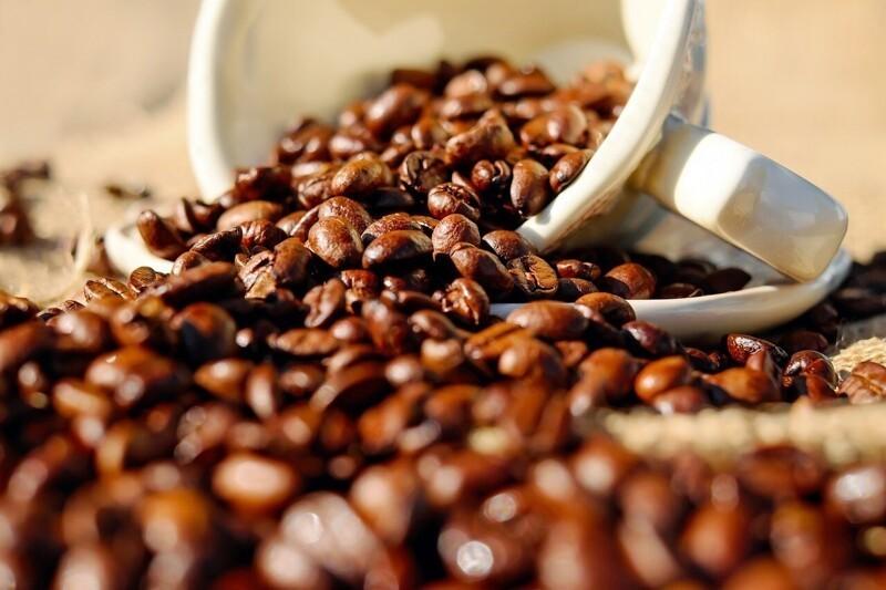 Люди любят не кофе, а просто испытывают от него зависимость