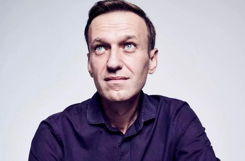 Навальный и его дела – разбираемся в махинациях экономического преступника